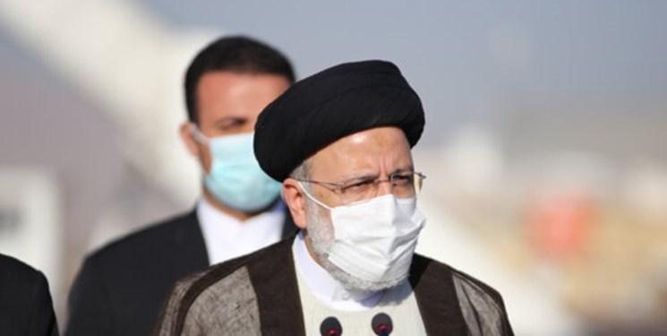 رئیس جمهور: دست دلالان نهادههای دامی قطع میشود