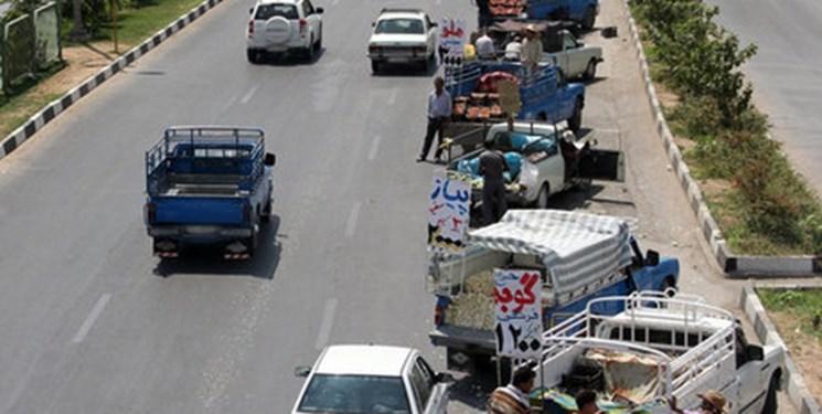 «سد معبر»؛ گره کور خیابانهای تبریز