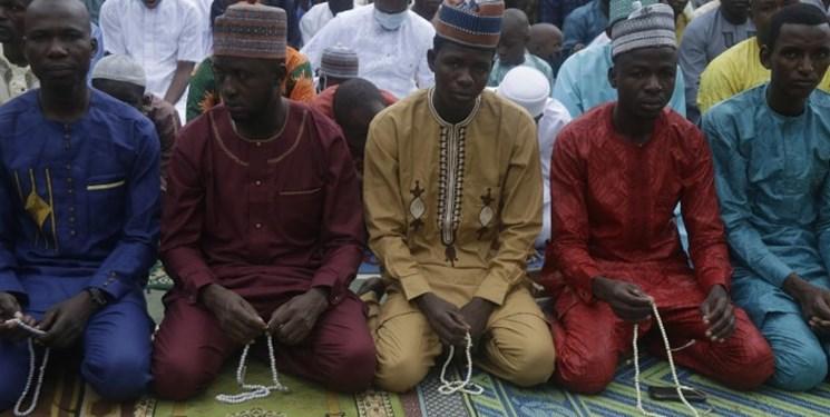 حمله مرگبار به یک مسجد در نیجر