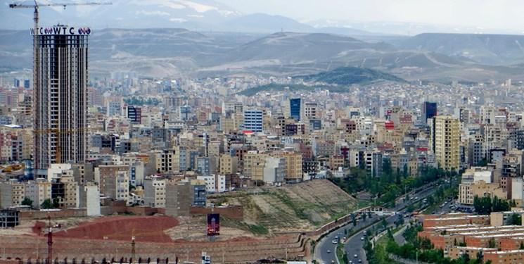هویت شهری نباید محدود به نمای ساختمانها شود /در ارتباط با هویت شهری به تبریز خیلی ظلم شده است