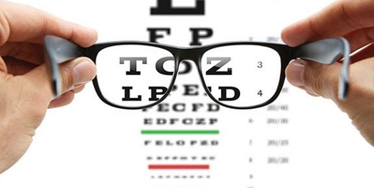 نتایج انتخابات صنف عینک و لوازم طبی بندرعباس اعلام شد