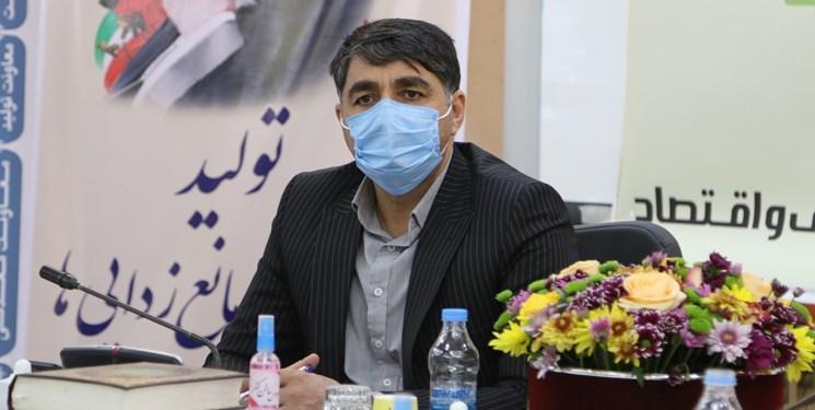 مدیرعامل سنگآهن مرکزی ایران: اقتصاد دستوری آفت توسعه کشور است/ اندیشکده صفا مرجعی امین است