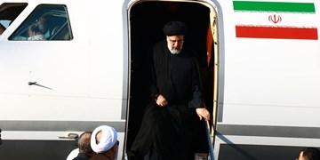آمادگی استان اردبیل برای سفر روز جمعه رئیس جمهور/ وزرا در شهرستانها حضور خواهند داشت