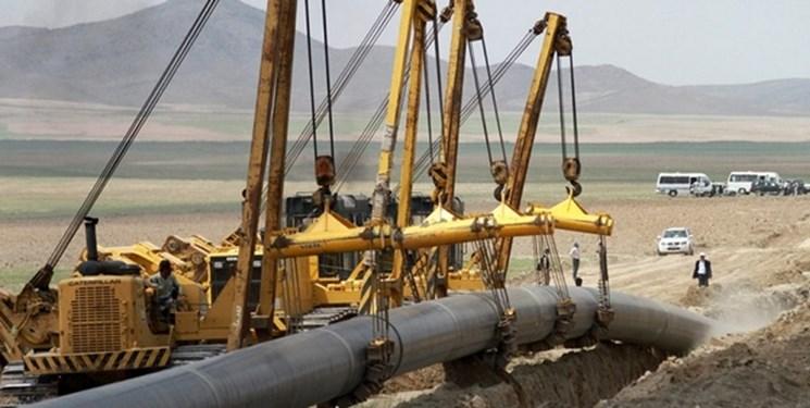 تفریغ بودجه 99| تاخیر در بهرهبرداری  گازرسانی به سیستان و بلوچستان/ پیشرفت خطوط لوله انتقال گاز تنها 39 درصد