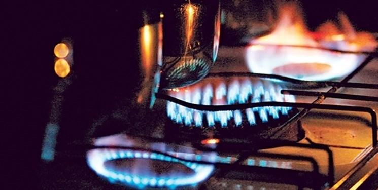 تفریغ بودجه 99| پشت پای شرکت گاز به هوشمندسازی مصرف در سال 99/ تلاش برای صیانت از پرمصرفانِ پردرآمد