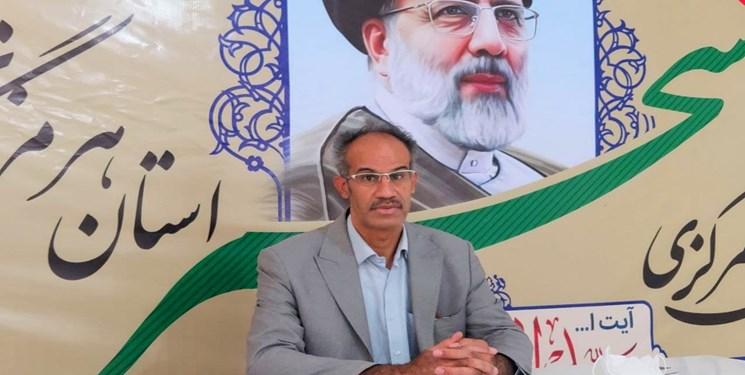 «احمد نوحهگر» معاون دانشگاه تهران شد