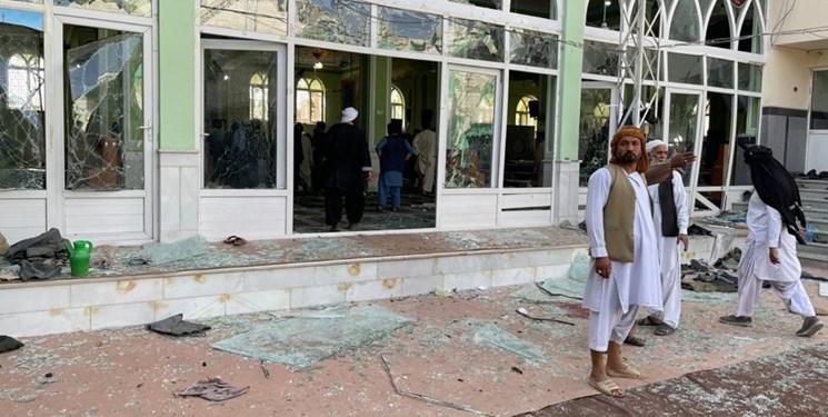 حزب موتلفه اسلامی: آمریکا میخواهد القا کند خروجش از افغانستان موجب سلب امنیت آن میشود