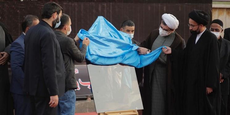 گرامیداشت شهدای قندوز   امرودی: خون شهدا دنیا را بیدار میکند