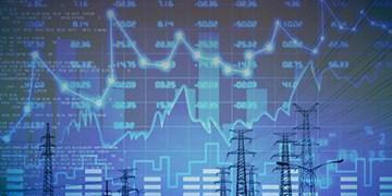 افزایش 10 درصدی مصرف برق در ایلام