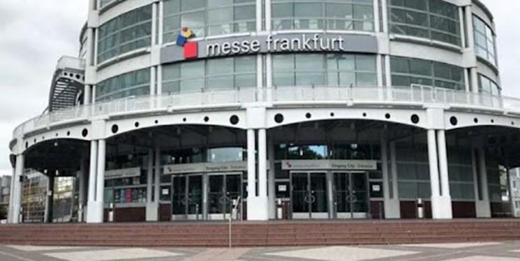 غایبان بزرگ نمایشگاه کتاب فرانکفورت/ حتی ناشران آلمان هم نیستند!
