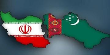 دیپلماسی گاز-1| برنامه احیای تجارت گاز با ترکمنها/ پیشنهاد ایران و ترکمنستان در مذاکرات جدید گازی چه بود؟