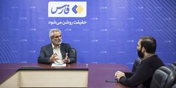 چرا مخالفان بنیصدر، یکباره حامی او شدند؟/ اولین فرمانده کل قوا بعد عزل میخواست کودتا کند