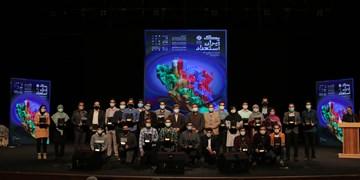 آغاز ثبت نام دومین دوره مسابقات بنیاد ملی نخبگان، «ره نشان»
