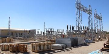 مهندسان ایرانی هدررفت برق را در دامغان کم میکنند
