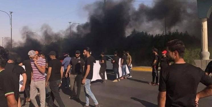 تأکید «صادقون» بر ضرورت رسیدگی به تخلفات در انتخابات عراق