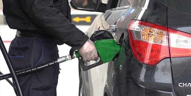 ویدئو | تولید دستگاهی برای جمعآوری بخارات بنزین / جلوگیری از هدر رفت انرژی و کاهش آلودگی هوا
