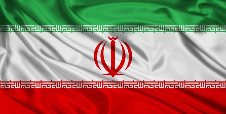نظرسنجی مریلند  حمایت ایرانیها از رئیسی، برنامه موشکی و نگاه به شرق
