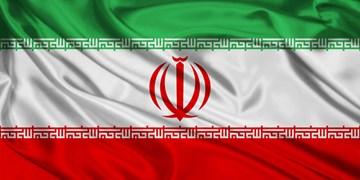 نظرسنجی مریلند| حمایت ایرانیها از رئیسی، برنامه موشکی و نگاه به شرق