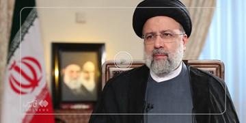 مشروح گفتگوی رئیس جمهور| از رویکرد دولت سیزدهم نسبت به مذاکرات تا ثمرات سفرهای استانی