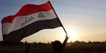 عراق پسا انتخابات؛ پیروزی اکثریت اسلامگراها و اخراج نیروهای اشغالگر از دیار بین النهرین