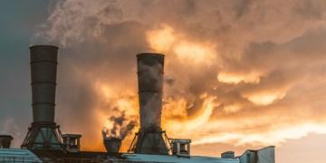 مثلث شوم-۹| ناترازی گاز طبیعی یارانه ۲ سالِ مردم را به باد میدهد/ نیروگاهها در فصل سرد چقدر سوخت میخواهند