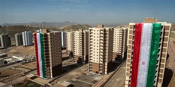 از شرایط ثبت نام در طرح جهش تولید مسکن تا هزینههای ساخت هر واحد این ساختمانها