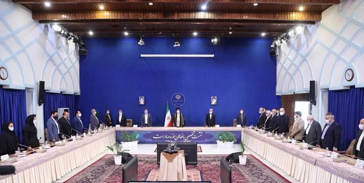 جزئیات جلسه امروز رئیس جمهور با صادرکنندگان/ بستر مناسب برای صادرات فراهم می شود