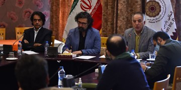 هماندیشی پژوهشگران در دومین روز جشنواره موسیقی نواحی ایران