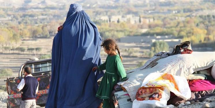 افغانستان،صليب،سرخ،طالبان،بشردوستانه
