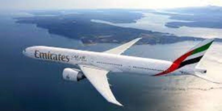 اولین پرواز مستقیم از خاک عربستان سعودی به فلسطین اشغالی امروز انجام می شود