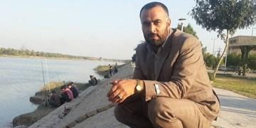 ترس داعش از مالک اشتر ایرانیها/ ابوعارف چگونه منطقه را از وجود تکفیریها آزاد کرد؟
