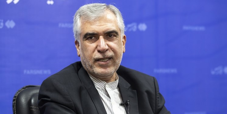 اهرمسازی از افغانستان در برجام/ نقطه عزیمت آمریکا در مذاکرات جامع با ایران چیست؟