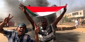 3 کشته و بیش از 80 زخمی در حمله نظامیان به معترضان کودتا در سودان