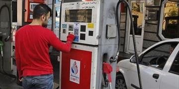 آغاز عرضه بنزین آزاد در سراسر کشور/تکلیف سهمیه های سوخت چه می شود؟