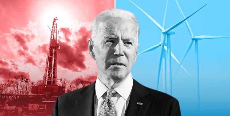 چرا بایدن همچنان از حذف ایران از بازار انرژی دنیا استقبال میکند