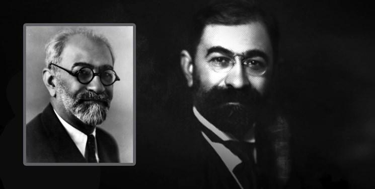 «محمدعلی فروغی»؛ سیاستمداری که ایران را بدون انگلیس، هیچ میدانست