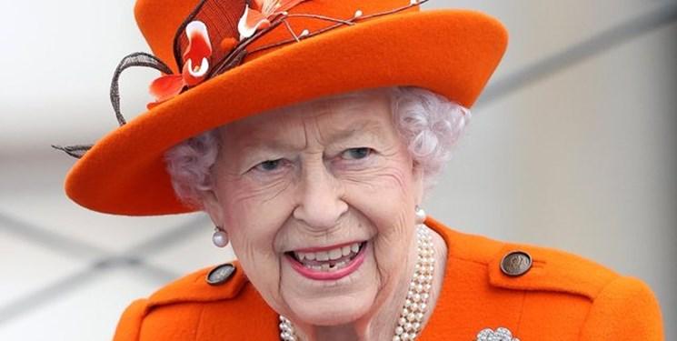 حضور ملکه انگلیس در اجلاس تغییرات اقلیمی به توصیه پزشکان لغو شد