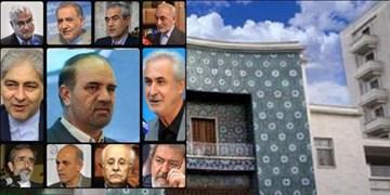 زخمهایی در سر ایران که استاندار جدید باید مداوا کند