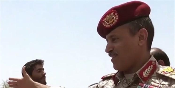 وزیر دفاع یمن: ائتلاف سعودی راهی جز اذعان به شکست ندارد