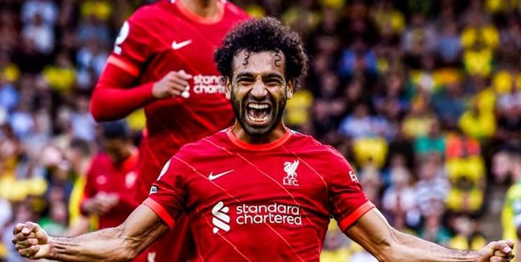 داستان ستاره شدن فوتبالیست مسلمان الهام بخش کودکان مصری می شود