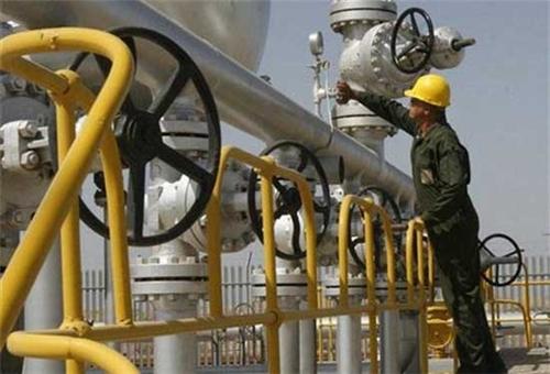 Iran Eyes $2bln in Yaran Oilfield Development