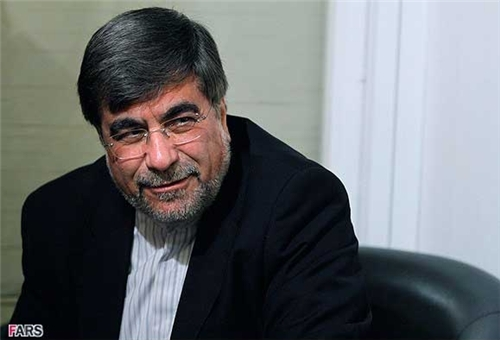 Iran Welcomes Expansion of Cultural Ties with Lebanon