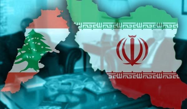 Iran, Lebanon Keen to Broaden Cultural Relations
