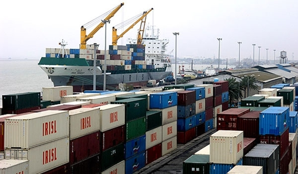 Astara Agro Exports Hit $188m in 2015