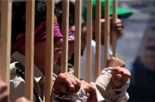 Coronavirus: What About Palestinian Prisoners?