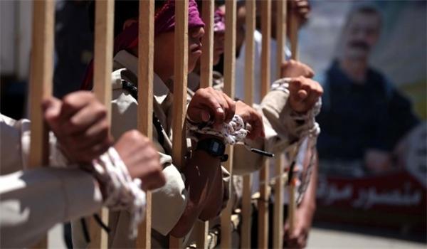 Coronavirus: What About Palestinian Prisoners?
