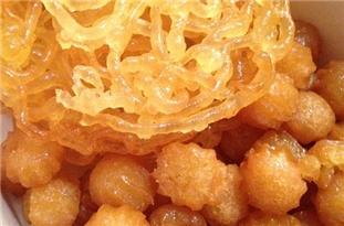 Persian Cuisine for Ramadan