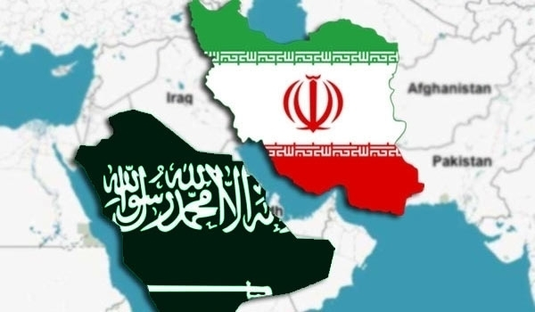 SaudiLeaks 28: Cables Show Riyadh's Strenuous Efforts to Sabotage Iran's Ties with Other States