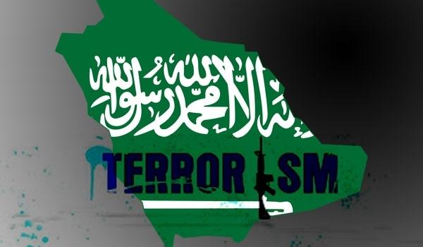 Saudileaks 30: Indonesian Police Official Blames Saudis for Financing Terrorists
