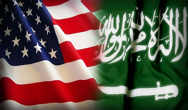 Saudileaks 32: Saudi Intelligence Agency Offers Unsolicited Aide to US against Iran's IRGC